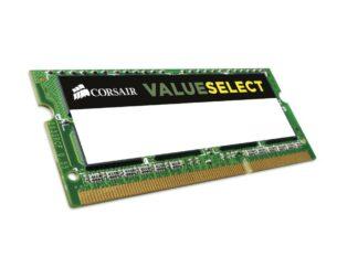 CORSAIR SODIMM RAM 8GB