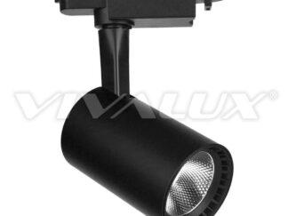 LED PROJECTOR VIVALUX VIV004063