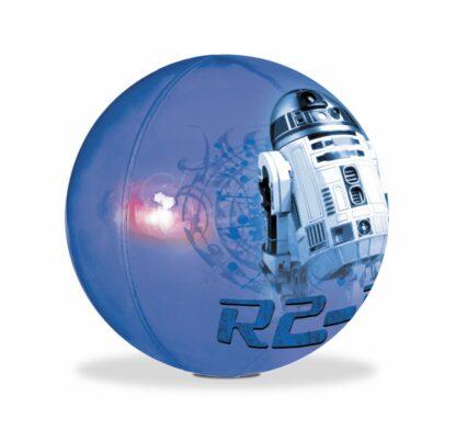 Ball with lights- Star Wars