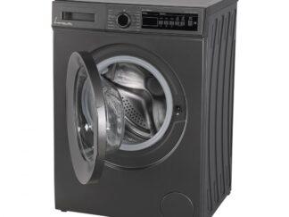Washing machine FRAM FWM-V814T2SD+++
