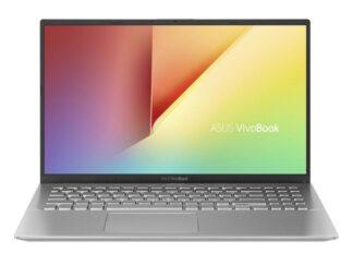 Asus VivoBook 15 I5-1035G1 4 256G UMA FHD W10H