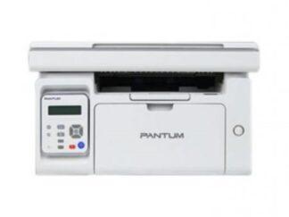 PANTUM M6509 MONO LASER MFP