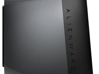 AW R12 I9-11900KF 32 1 2 RTX 3080Ti WP