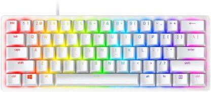 Keyboard Razer Huntsman Mini - 60% Optical Mer