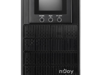 UPS NJOY ATEN PRO 2000