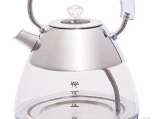 Electric kettle FRAM FEK-2200GX