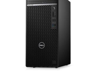 Dell Optiplex 7090 MT i7-10700 16 256 1 GTX W10P