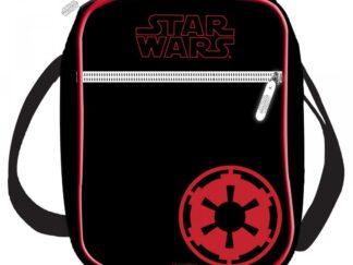 Shoulder bag STAR WARS DEATH STAR