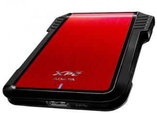 "SERTAR external 2.5"" SATA AEX500U3-CRD"