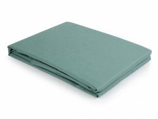 Quilt sheet 200X220 CM - turquoise