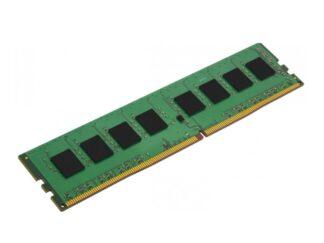 KS DDR4 8GB 2666 KVR26N19S8 / 8