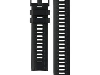 Garmin Watch Strap Instinct T Black