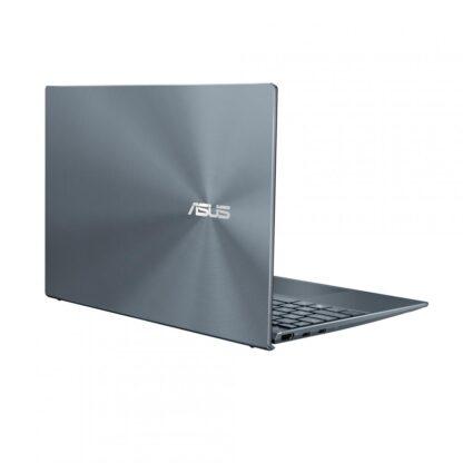 Asus ZenBook  13 i7-1165G7 8 512 UMA FHD DOS