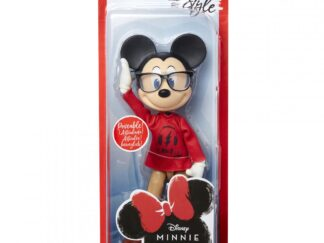 Minnie Mouse, Mickey Mouse doll