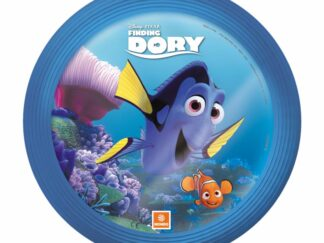 Flying disc- Finding Dory