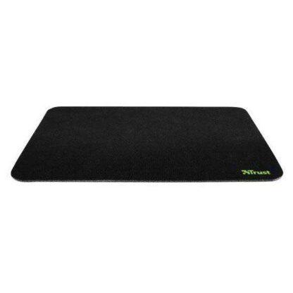 Trust Eco-friendly Mouse Pad - black