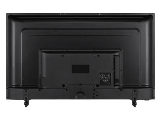 """LED TV 50 """"HORIZON 4K-SMART 50HL7530U / B"""
