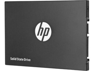 HP SSD 120GB 2.5 SATA S700
