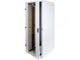 TRITON Floor rack 15U 600X800 GRI