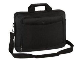 Dell Pro Lite Briefcase 16