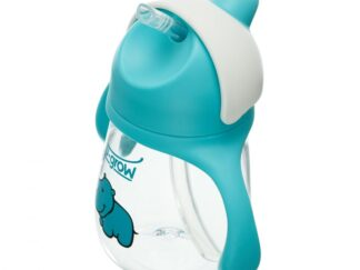 Tritan beak cup 260 ml UNC03-SIP260