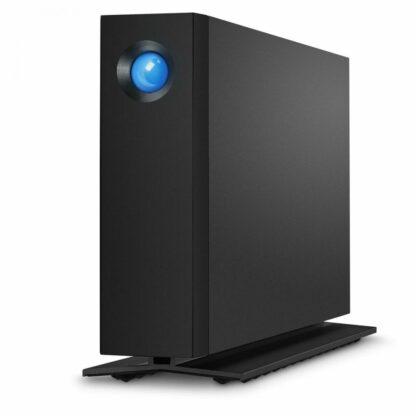External HDD 18TB Lacie STHA18000800
