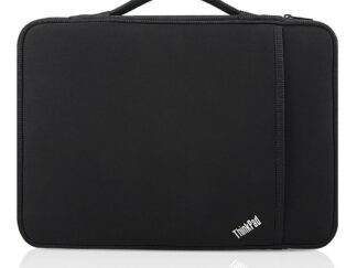"LN ThinkPad 13 ""Sleeve"