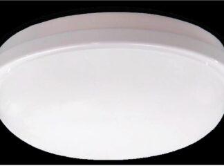 LED CEILING LAMP ZNSHINE 703204