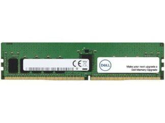 DL 16G Module-2Rx8 DDR4 UDIMM 2666MHz
