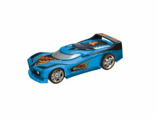 Car with lights and sounds HW HW Spin King