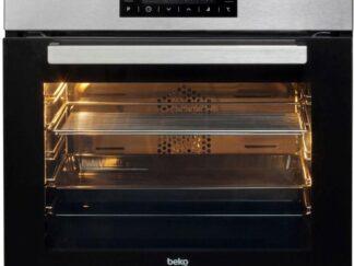 Built-in oven BEKO BIR22400XMS