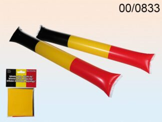Inflatable sticks,BE