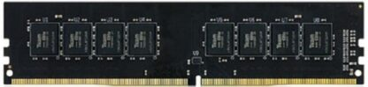 TeamGroup DDR4 8GB 2400 TED48G2400C1