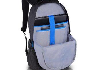 """DL Backpack URBAN BACKPACK 15"""""""