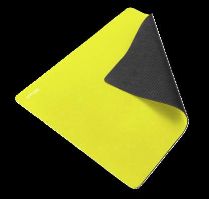 Trust Primo MousePad Size M