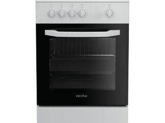 ARCTIC AGM5500F cooker