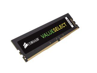 RAM Memory DIMM CORSAIR 16G