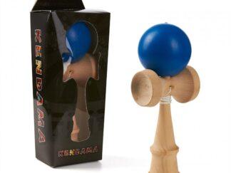 Kendama,Light Blue, 180x70x60mm