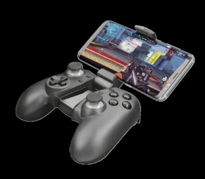 Trust GXT 590 Bosi Bluetooth Wi Gamepad