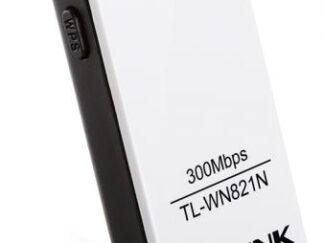 TPL ADAPT USB N300 2.4GHZ