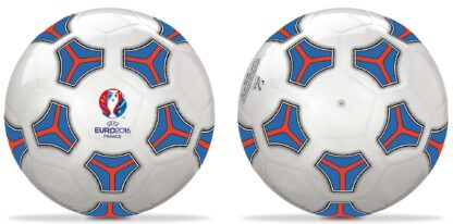 Ball de fotbal, UEFA EURO 2016, France