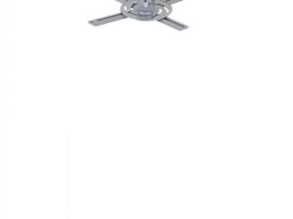 PJ MOUNT SERIOUS 38-62CM TILT SW