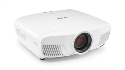 PROJECTOR EPSON EH-TW7400