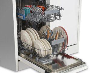 HEINNER HDW-BI4592TE++ dishwasher