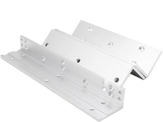 L&Z SUPPORT FOR DS-K4H258S / D