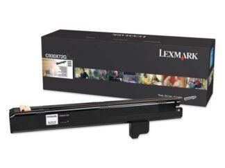LEXMARK C930X72G BLACK FOTOCONDUCTOR