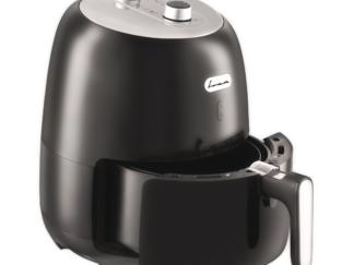 FRAM FAF-1500BK hot air fryer