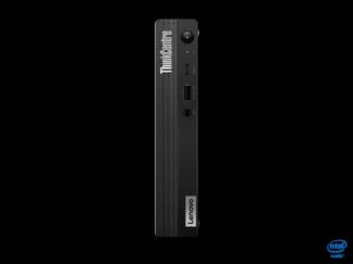 LN M70q i5-10400T 8GB 256GB 3YOS DOS