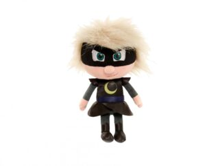 Soft toy Girl Moon, 20 cm- Heroes i