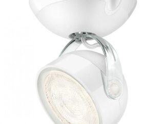 LIGHT SPOT LED PHILIPS DYNA 8718291488644